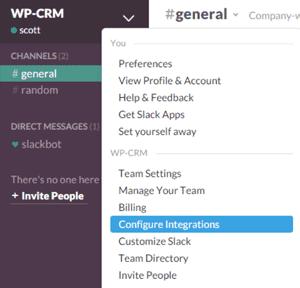 slack-configure-link