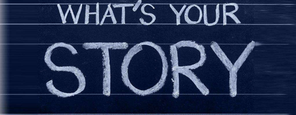 Ways to Use Storytelling to Build Your Brand