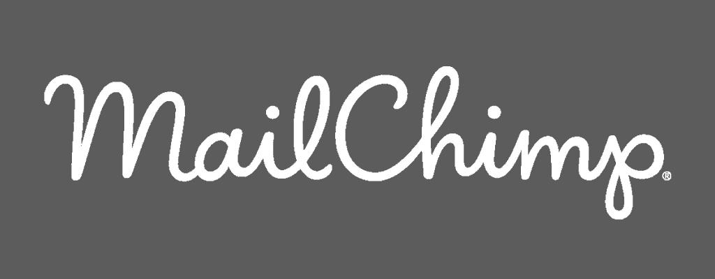 MailChimp Sync 3.0 Update