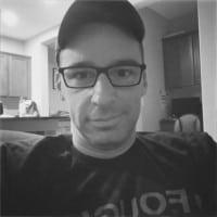 Scott DeLuzio Lead Developer WP-CRM System