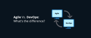 Agile Vs DevOps What's the difference
