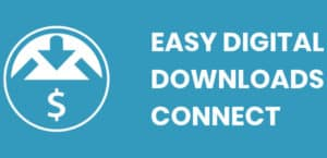 WP-CRM System Easy Digital Downloads Connect